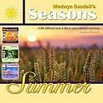 Medwyn Goodall Medwyn Goodalls Summer