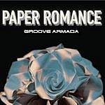 Groove Armada Paper Romance EP Part 1
