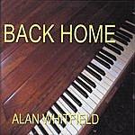 Alan Whitfield Back Home