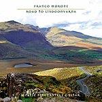 Franco Morone The Road To Lisdoonvarna