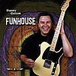 Danny Gatton Funhouse