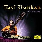 Ravi Shankar Ravi Shankar - The Master