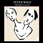 Peter Wolf Tragedy (Single)