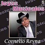 Cornelio Reyna Norteno De Verdad