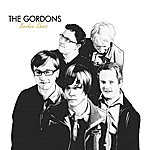 The Gordons Broken Shoes (5-Track Maxi-Single)