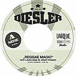Diesler Reggae Magic