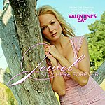 Jewel Stay Here Forever (Single)