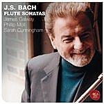 James Galway Bach Sonatas