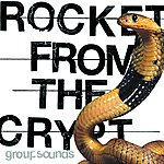 Rocket From The Crypt Group Sounds