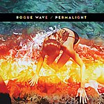 Rogue Wave Permalight