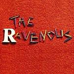 Ravenous Ep