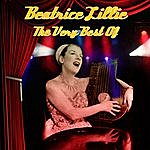 Beatrice Lillie The Very Best Of