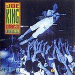 Joe 'King' Carrasco Royal, Loyal & Live