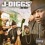 J. Diggs ..da Ugly