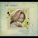 Kiki Ebsen Cool Songs vol. 1