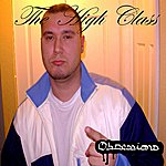 High Class Obsessions - Single