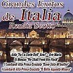 Renata Scotto Grandes Operas