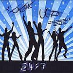 "247 ""look Up"" Instrumental Version"
