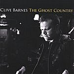 Clive Barnes The Ghost Country