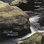 Sam Rizzetta Flowing Waters