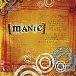 Manic Manic - Ep