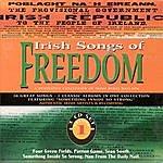 Blackthorn Irish Songs Of Freedom - Volume 1