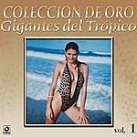 Varios Gigantes Del Tropico Vol.1