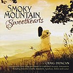 Craig Duncan Smoky Mountain Sweethearts
