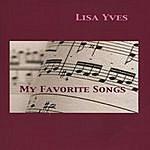 Lisa Yves My Favorite Songs