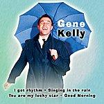 Gene Kelly Gene Kelly
