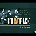 The Rat Pack Best Of The Rat Pack Vol. 2