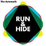 Automatic Run And Hide (Single)