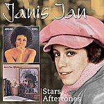 Janis Ian Stars + Aftertones