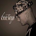 Karl Wolf Hurting (Big Bass Electrotrance Remix)