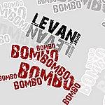 Levan Bombo