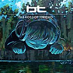 BT Rose Of Jericho (6-Track Maxi-Single)