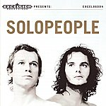 Solo Solopeople
