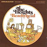 The Heights Beachyhead