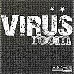 Virus Room (2-Track Single)