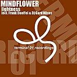 Mindflower Lightness (3-Track Maxi-Single)