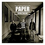 Paper Before That Day (Single)