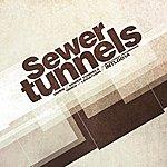 Owen Sewer Tunnels (2-Track Single)