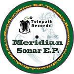 Meridian Sonar EP