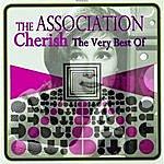 The Association Cherish - The Very Best Of
