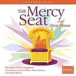 Don Moen The Mercy Seat (Live)