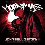 Kool Savas Die John Bello Story 3