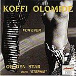 "Koffi Olomide Golden Star Dans ""stephie"""
