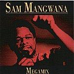 Sam Mangwana Megamix