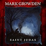 Mark Growden Saint Judas