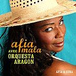 Orquesta Aragón A Cuba, Avec Orquesta Aragon